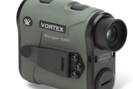 Vortex Optics Ranger 1000 Review