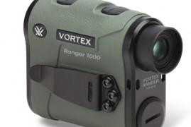 Vortex Optics Ranger 1000 Review